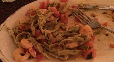 Photo of Italian Restaurant Aita Trattoria at 798 Franklin Ave, Brooklyn, NY 11238, United States