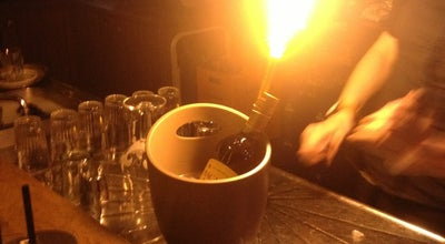 Photo of Bar Cohibar at Heilig Hartplein 8, Sint-Truiden 3800, Belgium