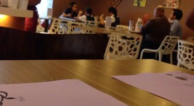 Photo of Burger Joint Grella's at 14 Jalan Ss 19/6, Subang Jaya 47500, Malaysia
