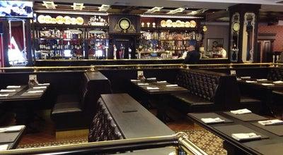 Photo of Steakhouse Черчилль at Просп. Ленина, 14, Самара 443100, Russia