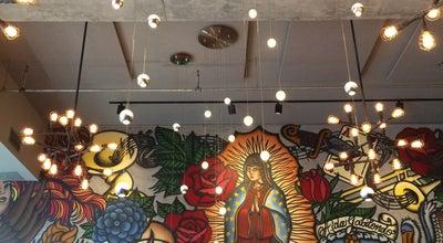 Photo of Taco Place Johnny Sánchez NOLA at Poydras St., New Orleans, LA 70112, United States