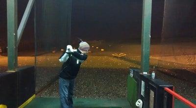 Photo of Golf Course Rowley Regis Golf Range at 55 Portway Rd, West Bromwich B6 5 9, United Kingdom