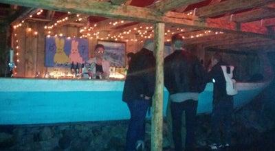 Photo of Nightclub Paloma at Naustin 1-3, Reykjavik 101, Iceland