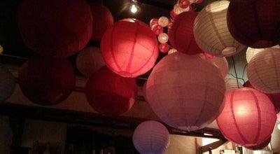 Photo of Japanese Restaurant Kenken Ramen San Francisco at 3378 18th St, San Francisco, CA 94110, United States