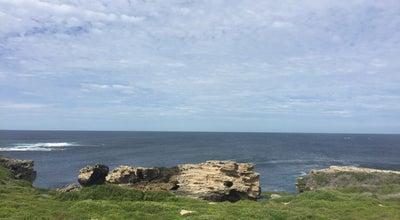 Photo of Beach West End at Rottnest Island, We, Australia