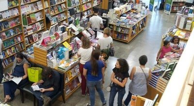 Photo of Bookstore Saraiva at Parkshopping, Brasília 71219-900, Brazil