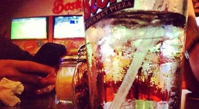 Photo of Sports Bar Boston's at Calle 50 Diagonal #482, Gonzalo Guerrero, Mérida, Mexico