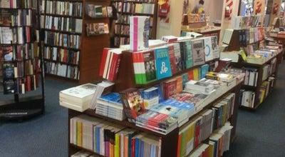 Photo of Bookstore El Ateneo at Gral. Paz 156, Córdoba, Argentina
