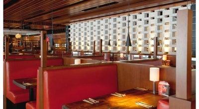 Photo of Bar Cactus Club Cafe at 11130 Jasper Ave Nw, Edmonton, Al T5K 0L1, Canada