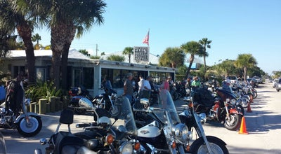 Photo of American Restaurant Earl's Hideway Lounge at 1405 Indian River Dr, Sebastian, FL 32958, United States