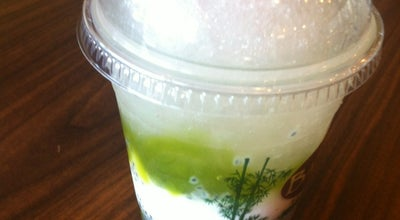 Photo of Restaurant Bambu Snacks and Coffee Shops at 1688 Hostetter Rd, San Jose, CA 95131, United States
