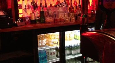 Photo of Nightclub Caffe Sol at 25 Mutley Plain, Plymouth PL4 6JG, United Kingdom