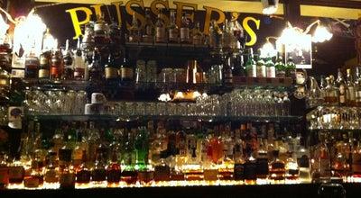 Photo of Bar Pusser's Bar Munich at Falkenturmstr. 9, Munich 80331, Germany