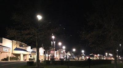Photo of Mall The Shops at Fair Lakes at 12730 Shoppes Ln, Fairfax, VA 22033, United States