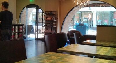 Photo of Cafe Hastings Tea at 235 Main St, White Plains, NY 10601, United States