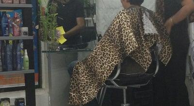 Photo of Spa Joss Michelle Stylistes at 16 De Septiembre, Madero 89510, Mexico