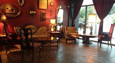 Photo of Other Venue The Matador at 724 Virginia Dr, Orlando, FL 32803