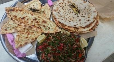 Photo of Steakhouse Kardeşler Restaurant Lahmacun Fırını at Turkey