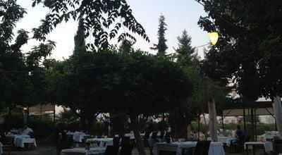 Photo of Steakhouse Kandak Restaurant at Davultepe, Mersin, Turkey