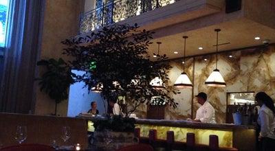 Photo of Other Venue Lippi at 600 Brickell Avenue, Miami, FL 33131