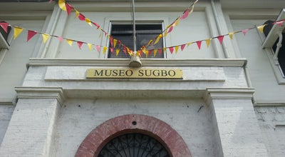 Photo of History Museum Museo Sugbo at Mj Cuenco Ave, Cebu City 6000, Philippines