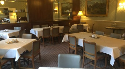 Photo of Tea Room Botham's of Whitby Tea Room at 35/39 Skinner Street, Whitby YO21 3AH, United Kingdom