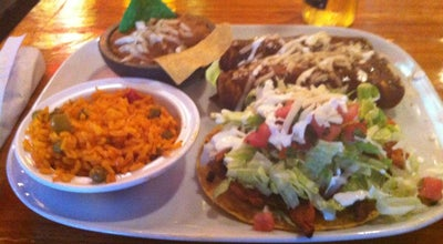 Photo of Mexican Restaurant Mr. Taco Mexican Food at 6974 Collins Ave, Miami Beach, FL 33141, United States