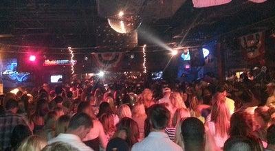 Photo of Music Venue Big Texas Dance Hall & Saloon at 803 E Nasa Rd 1, Webster, TX 77598, United States