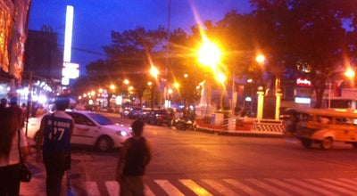 Photo of Arcade Divisoria Arcade at Dv Soria, Cagayan de Oro City, Philippines