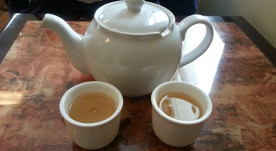 Photo of Cafe Short And Stout Tea at 1736a Western Ave., Guilderland, NY 12203, United States