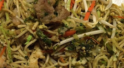 Photo of Asian Restaurant Great Eastern Hakka Cuisine at 2579 Victoria Park Ave, Toronto M1T 1A4, Canada