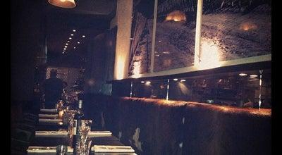 Photo of Steakhouse Gauchos at Reguliersbreestraat 18, Amsterdam 1017 CN, Netherlands