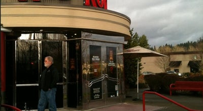 Photo of American Restaurant Red Robin America's Gourmet Burgers and Spirits at 7597 170th Ave Ne, Redmond, WA 98052, United States