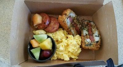Photo of Cafe Beachwalk Market and Pantry at 100 Nohea Kai Dr, Lahaina, HI 96761, United States