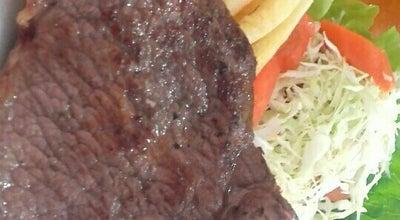 Photo of Restaurant Rei Do Lanche at Avenida Presidente Vargas 2085, Esteio 93260-075, Brazil