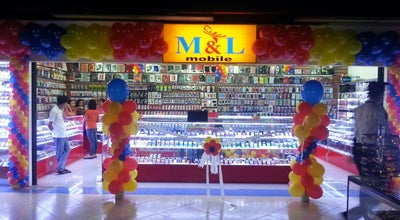 Photo of Mall Gaisano Mall of Gensan at Jose Catolico Sr. Ave, General Santos 9500, Philippines