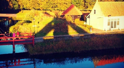 Photo of Historic Site Vesting Bourtange at Willem Lodewijkstraat 33, Bourtange 9545 PA, Netherlands