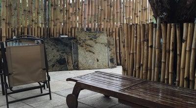 Photo of Spa Biomedica at Guatemala