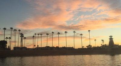 Photo of Beach Newport Harbor at 2500, Corona del Mar, CA 92625, United States