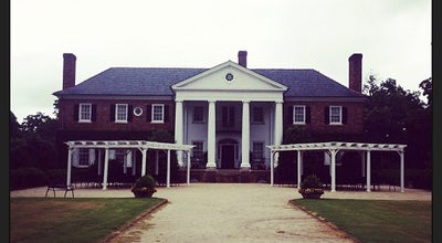 Photo of Historic Site Boone Hall Plantation at 1235 Long Point Rd., Mount Pleasant, SC 29465, United States