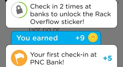 Photo of Bank PNC at 1 N Franklin St, Chicago, IL 60606, United States