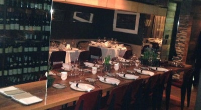 Photo of Other Venue Mas (farmhouse) at 39 Downing St, New York, NY 10014, United States