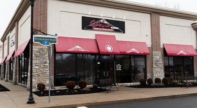 Photo of Japanese Restaurant Sakura Garden Japanese Steakhouse at 800 Evergreen Way, South Windsor, CT 06074, United States