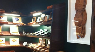 Photo of Other Venue Torano Cigars at 7440 Sw 50th Ter, Miami, FL 33155