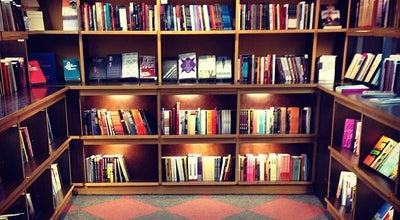 Photo of Bookstore Livraria Cultura at Bourbon Shopping, São Paulo 05005-900, Brazil