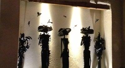 Photo of Mexican Restaurant Tio Lucas at Mesones 103, San Miguel de Allende 37700, Mexico
