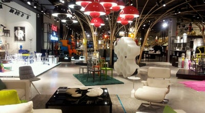 Photo of Boutique Smets Premium Store at Leuvensesteenweg 650-652 Chée. De Louvain, Schaarbeek / Schaerbeek 1030, Belgium
