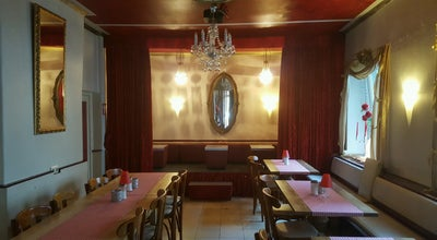 Photo of Cafe Cafe am Josephsplatz at Munich, Germany