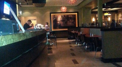 Photo of American Restaurant Nookies at 1100 West Bryn Mawr Avenue, Chicago, IL 60660, United States