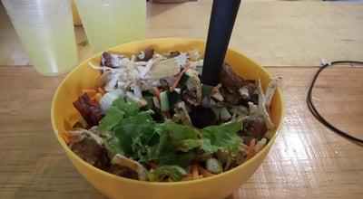 Photo of Restaurant All Grill House at Avenida Santa Monica 135, Queretaro City 76138, Mexico